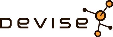 deviseconsulting.com